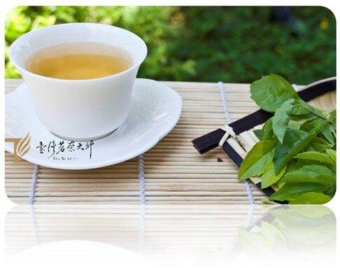 春茶上市85折【珍貴梨山高山茶1斤】原價3600元,現省540元.台灣茶的超級巨星,茶中極品,清香口感心曠神怡,高山茶獨有的香味韻味,綻放淋漓盡致 ! 生長在台灣的你, 一定要親自體驗, 再把台灣之美