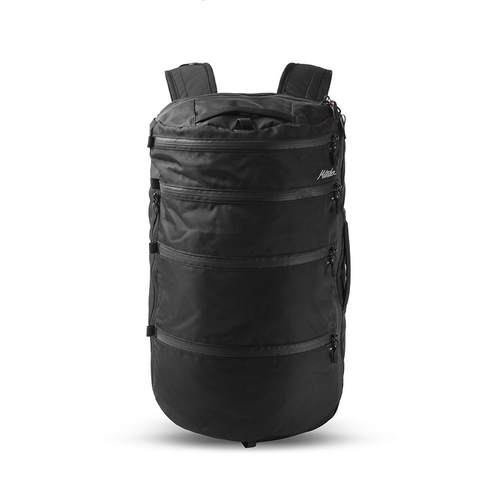Matador SEG 30L多功能防潑水旅行包/背包 旅行袋 旅行包 多功能 健身【現貨免運】