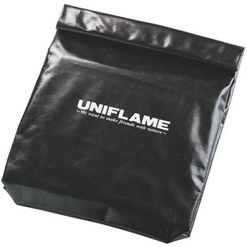 ├登山樂┤日本 UNIFLAME 折疊烤箱收納袋 # U665992