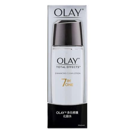 歐蕾OLAY多元修護化妝水150ml