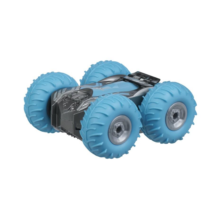 Speed City 極速城市 MINI-迷你特技跑車 玩具反斗城