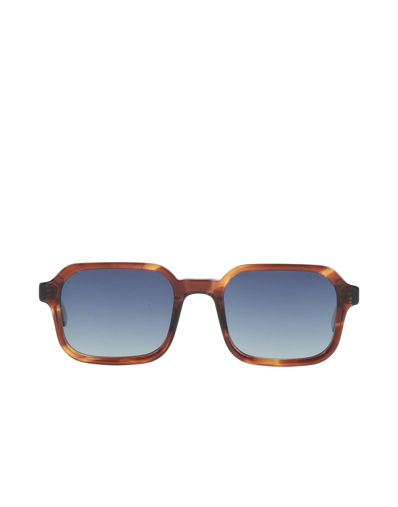 KOMONO Sunglasses - Item 46749824