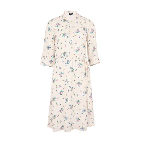 Oleson dress