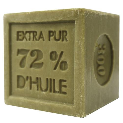 法國雪弗里耶 經典馬賽皂(300g) [大買家]