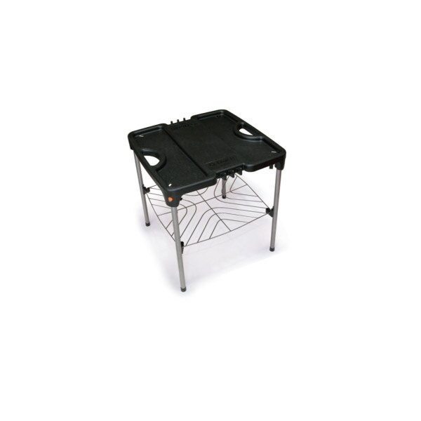 O-GRILL O-Dock Lite桌子 旅遊 露營 登山 烤肉 陽台 【悠遊戶外】