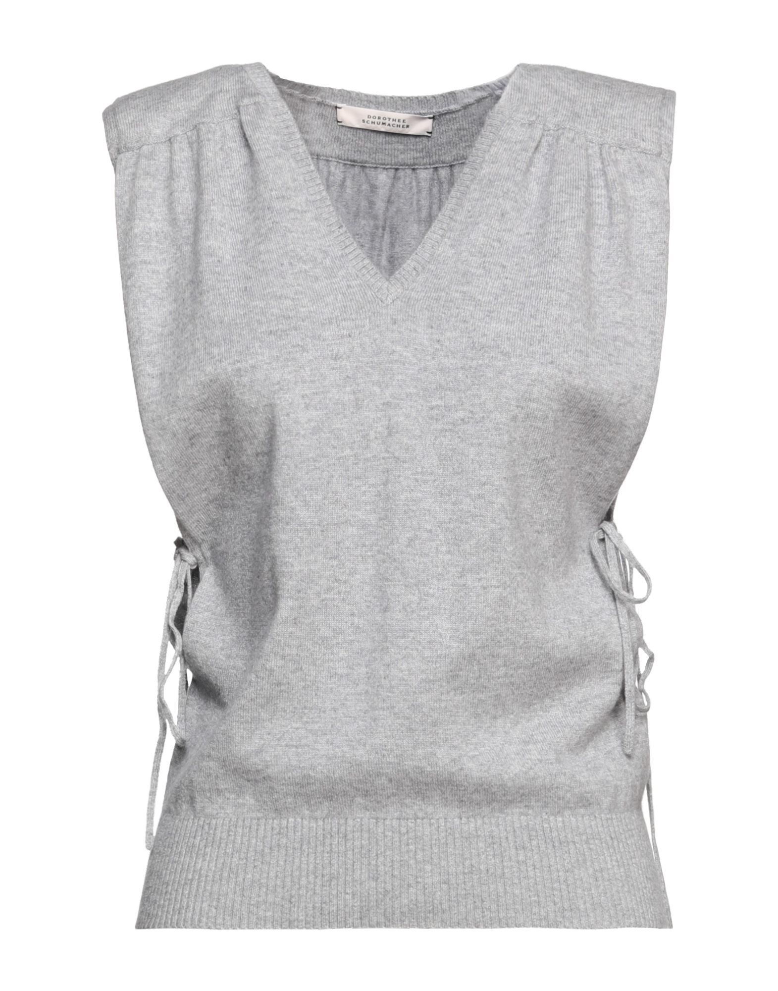 DOROTHEE SCHUMACHER Sweaters - Item 14126706
