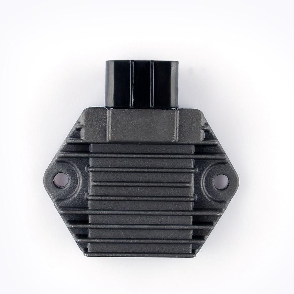 Honda TRX 350 400 450 VT750 C2 C2F SHADOW VT750C車系 整流器-極限超快感