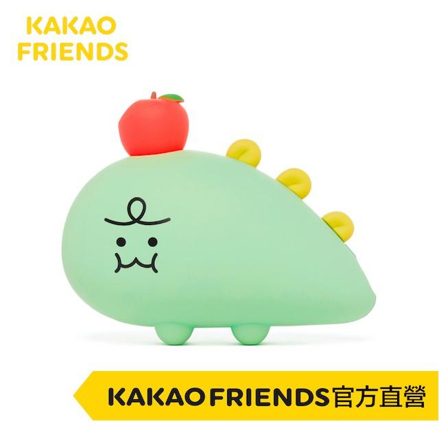 KAKAO FRIENDS Jordy 萌趣UV牙刷殺菌機