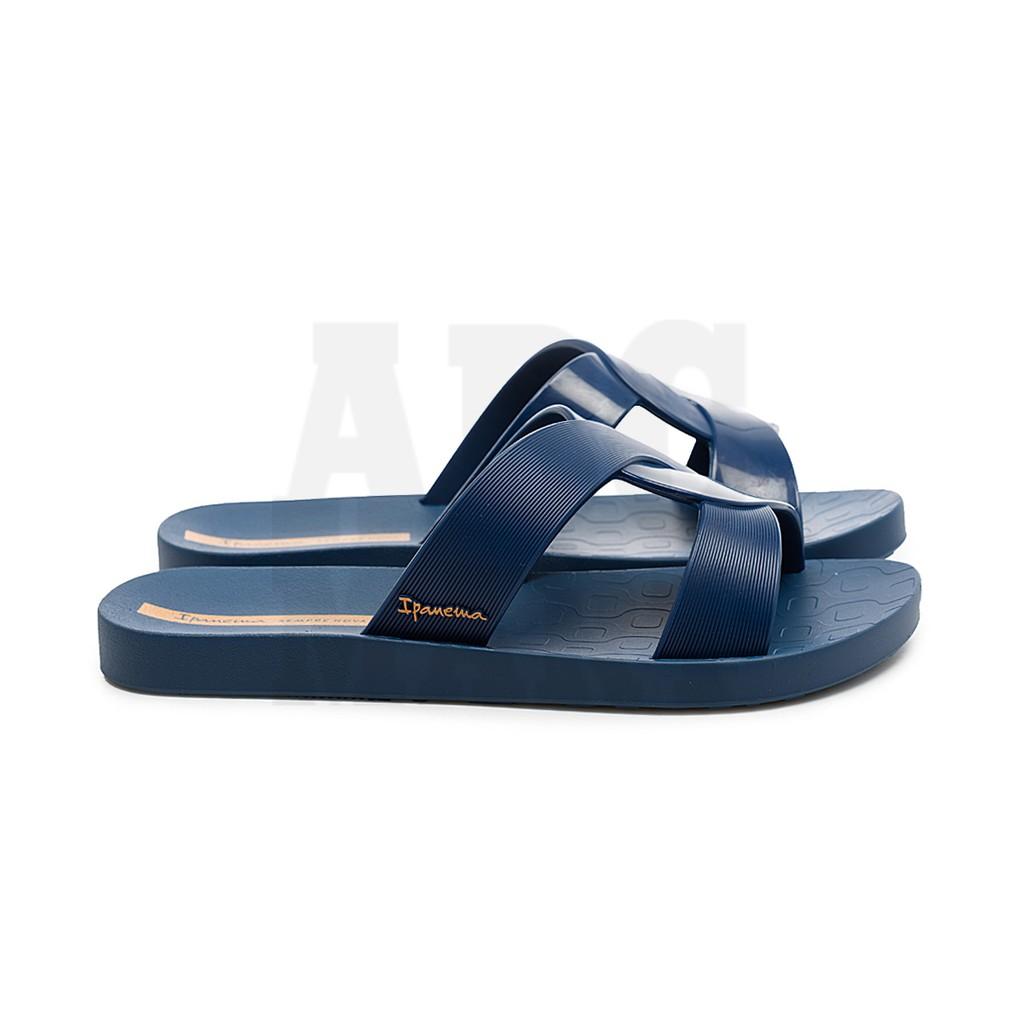 IPANEMA 休閒拖鞋 感知系列 IP2637020729