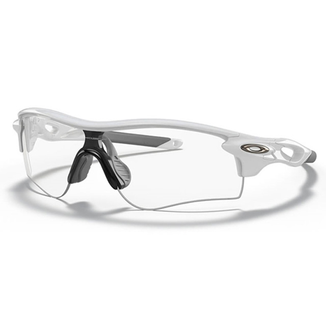 【OAKLEY】奧克利 RADARLOCK PATH (ASIA FIT) 運動騎行太陽眼鏡