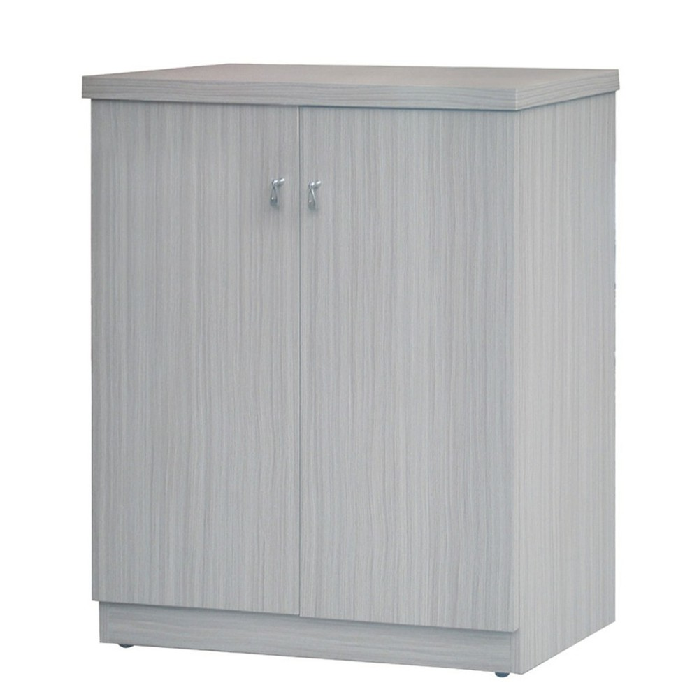 76cm鞋櫃-k07-256玄關櫃 收納櫃 置物櫃 屏風櫃 鞋櫃 儲藏櫃 金滿屋