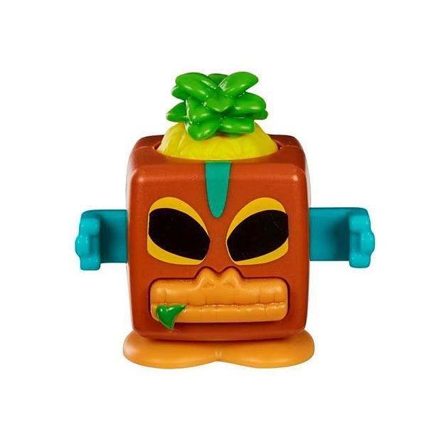 Fidgitrix Cubez 紓壓骰子 紓壓玩具 Tiki 骰子
