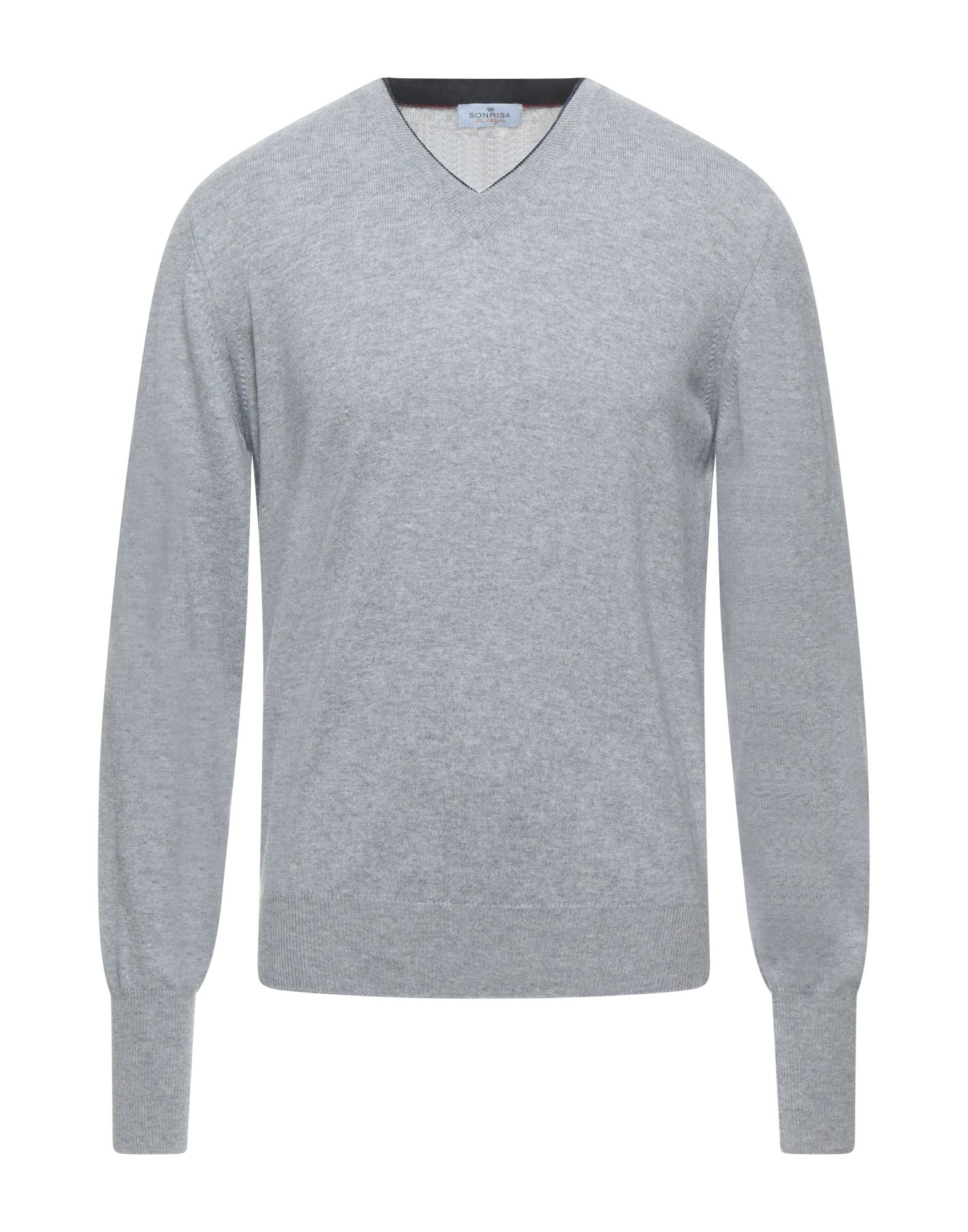 SONRISA Sweaters - Item 14066968