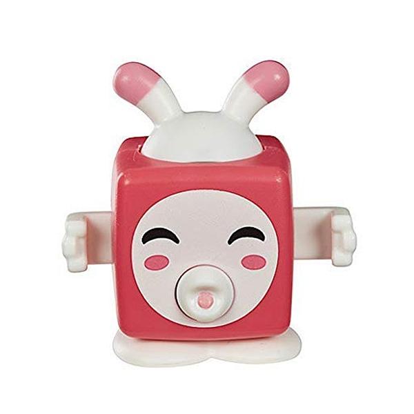 Fidgitrix Cubez 紓壓骰子 紓壓玩具 Bunny 骰子