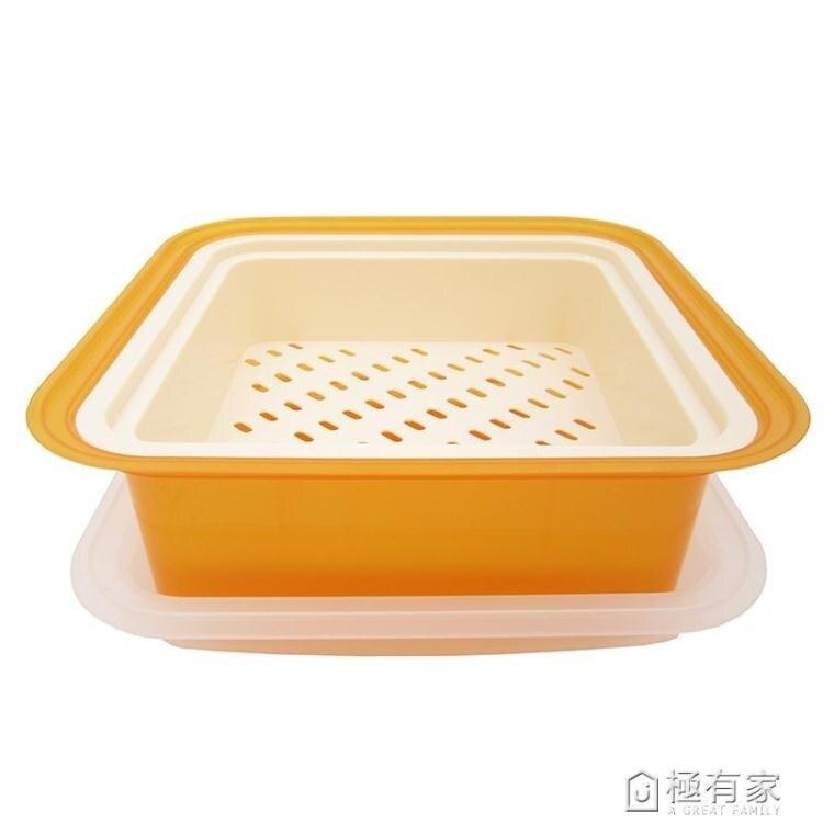 格蘭仕微波爐專用器皿用品套裝蒸籠蒸盒專用鍋加熱用具蒸鍋碗塑料