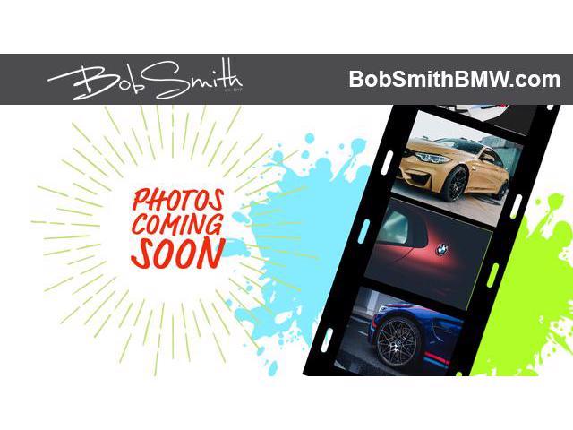 [訂金賣場] 2020 BMW 540i