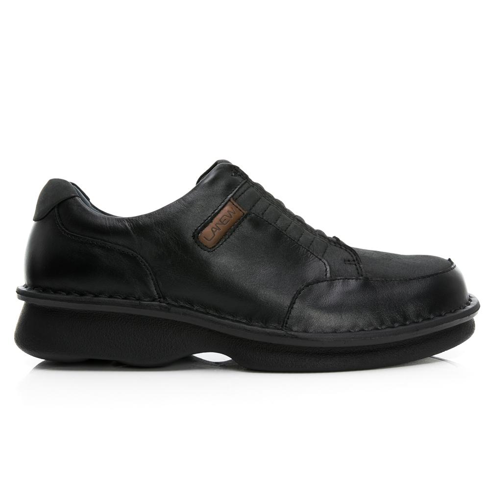 DCS舒適動能 多密度氣墊休閒鞋(男227010530)