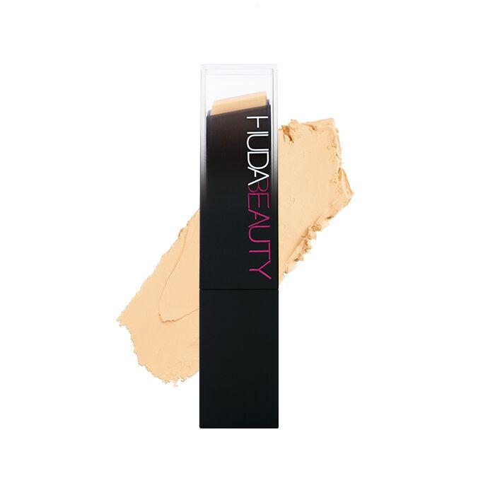 Huda Beauty #FauxFilter Skin Finish Stick Crème Brulée 150G - Shop Now