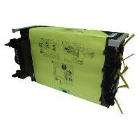 FUJI XEROX C1110/C1110B/C2120 彩雷印表機 CT350604環保感光鼓 可列印20000張