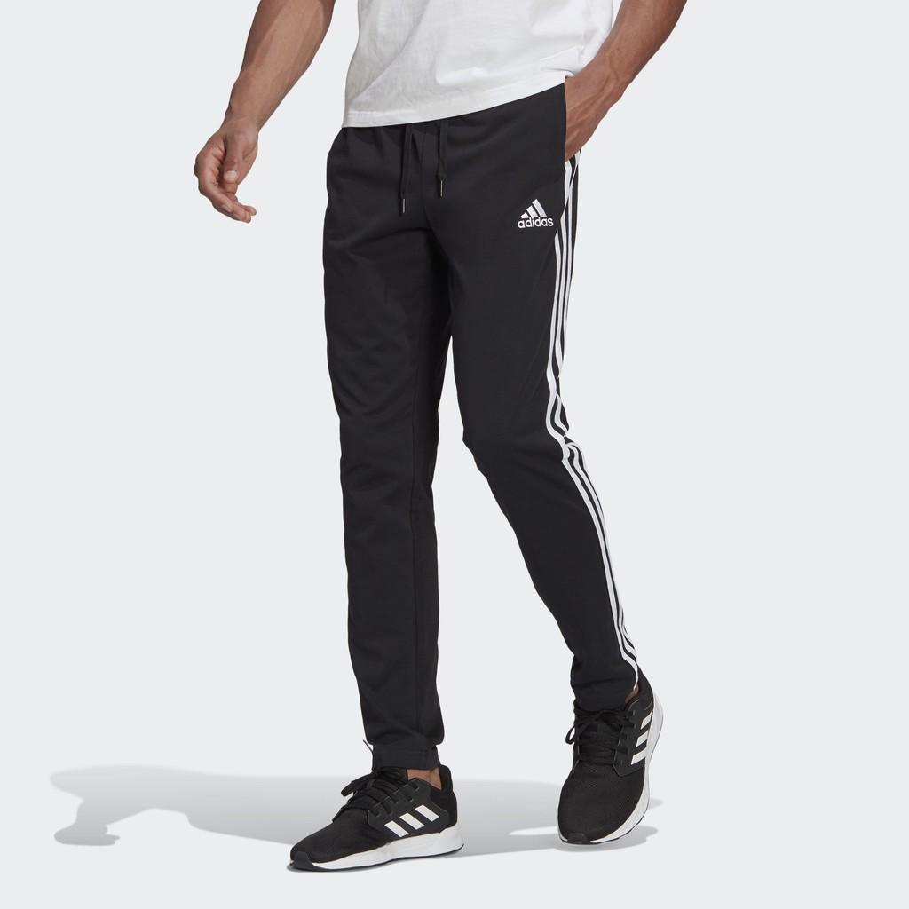 adidas ESSENTIALS 運動長褲 男 GK8995