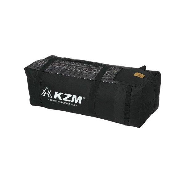 【公司貨】KAZMI KZM大容量旅行水桶包 露營 釣魚 運動 戶外 收納包 【悠遊戶外】