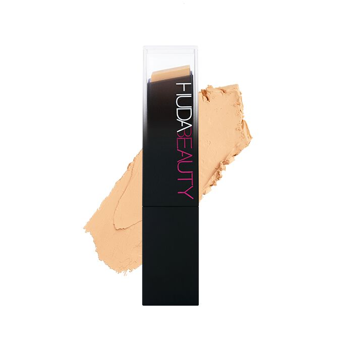 Huda Beauty #FauxFilter Skin Finish Stick Custard 220N - Shop Now