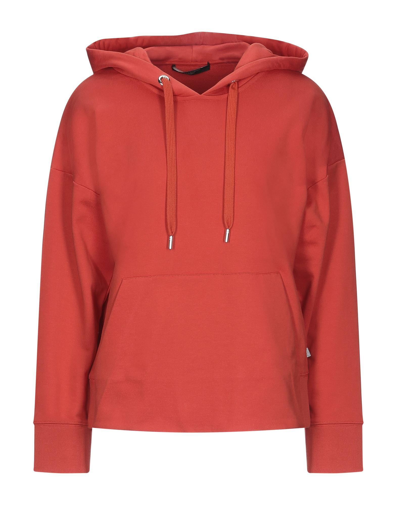 WEEKEND MAX MARA Sweatshirts - Item 12526055