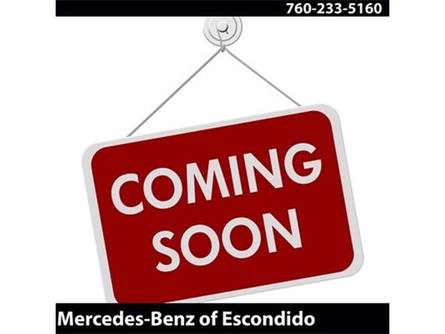[訂金賣場]Certified 2020 AMG C 63 Cabriolet