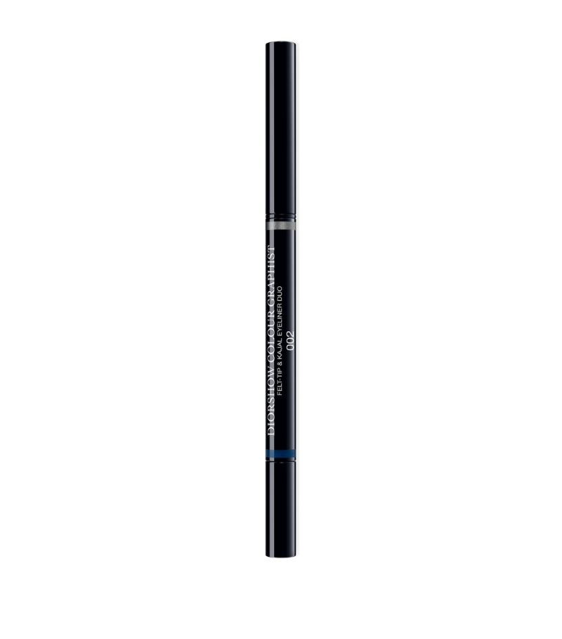 Dior Diorshow Colour Graphist Summer Dune Collection Eyeliner Duo