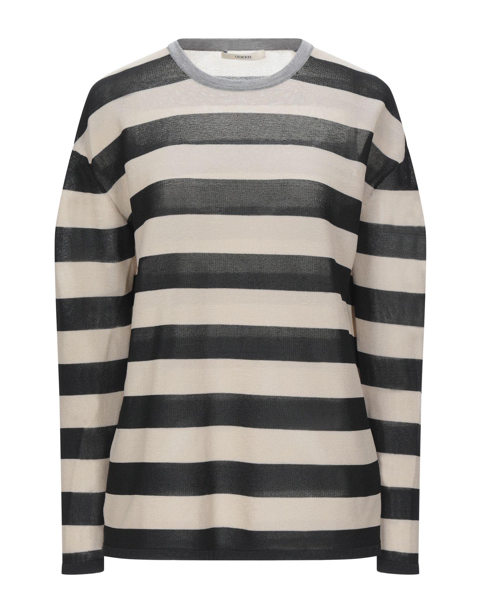 ODEEH Sweaters - Item 14072092