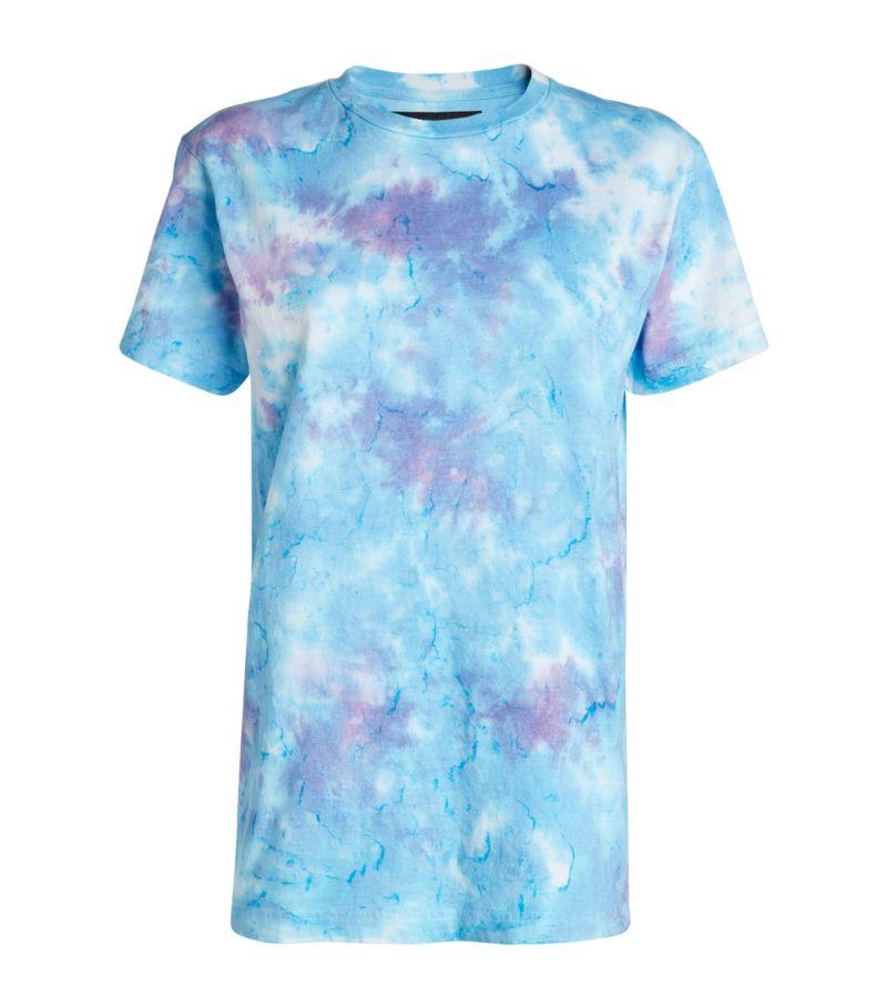 La Detresse Blueberry Mystic T-Shirt