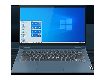 Lenovo IdeaPad Flex 5i (14)