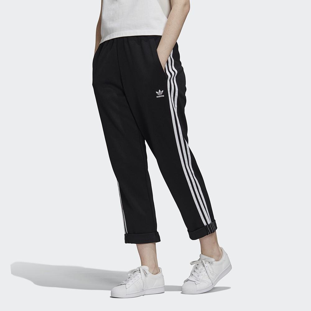adidas PRIMEBLUE 運動長褲 女 GD2259