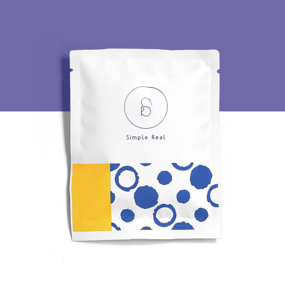阿林朵(水洗.淺中焙)掛耳包 / 咖啡粉隨身包 10入組