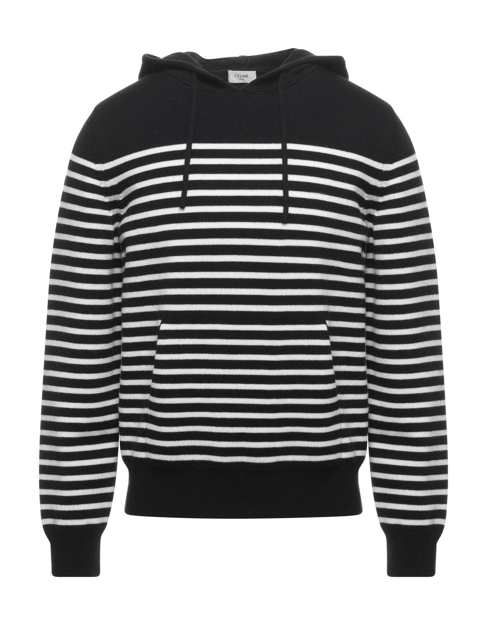 CELINE Sweaters - Item 14123545