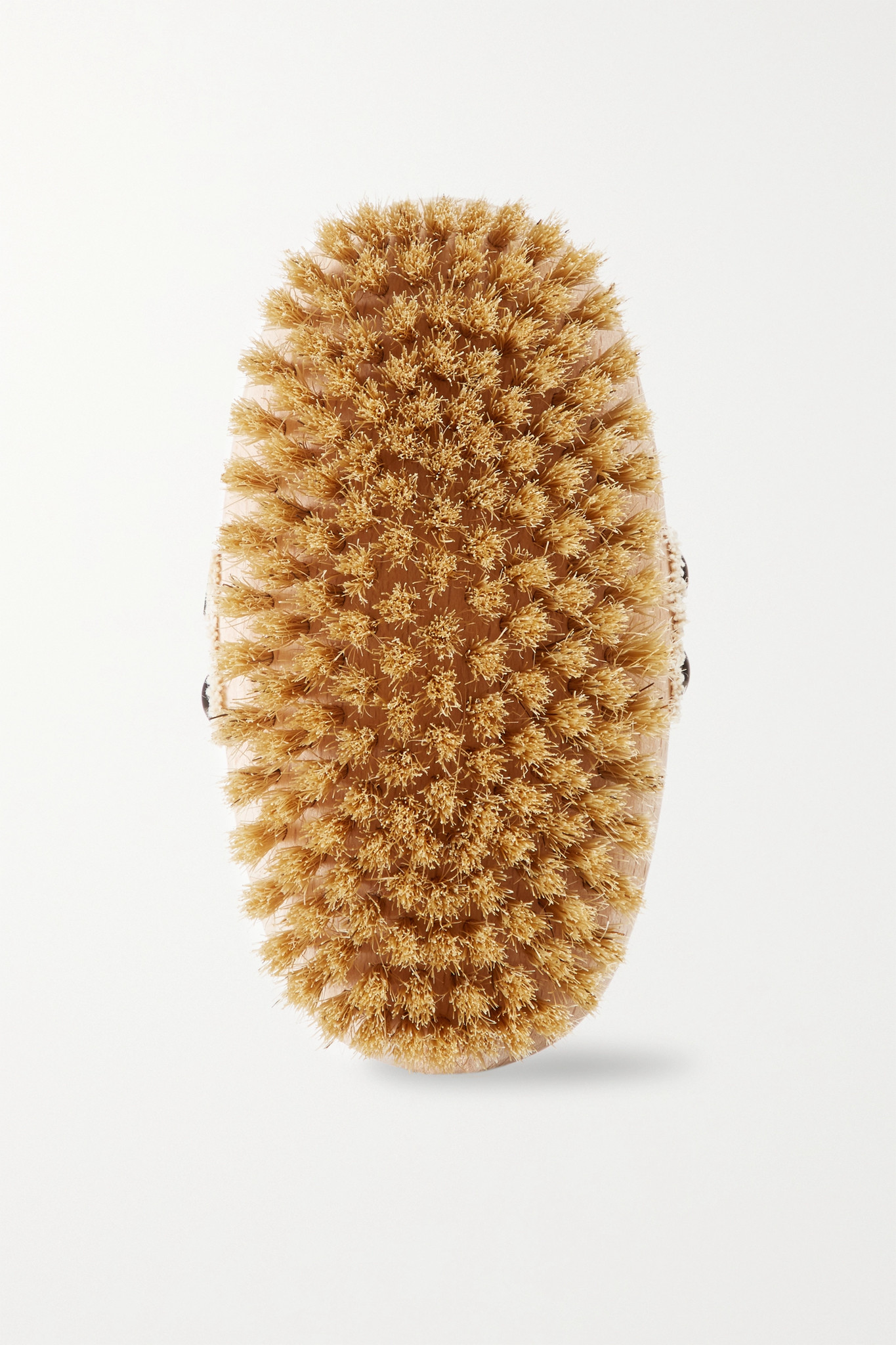 DR. BARBARA STURM - Body Brush Soft No. 1 - one size