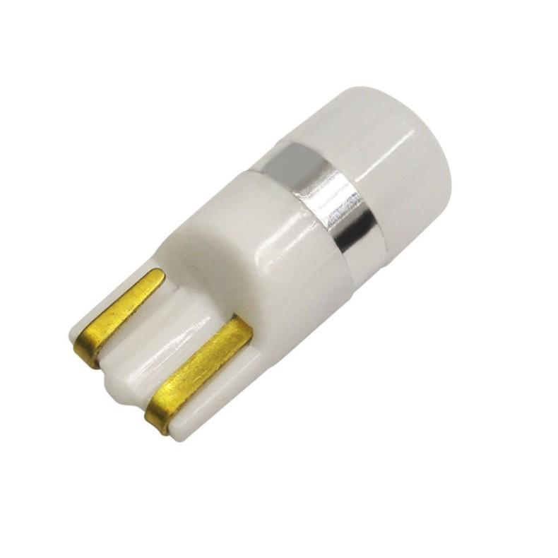 高亮度 12V解碼恆流 T10 3030LED 小炸彈 插泡 閱讀燈 牌照燈 車牌燈