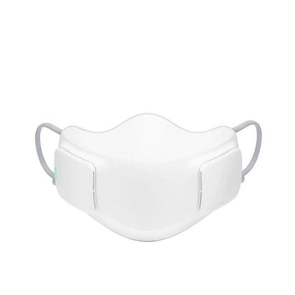 【南紡購物中心】LG樂金【AP300AWFA】電子口罩型空氣清淨機