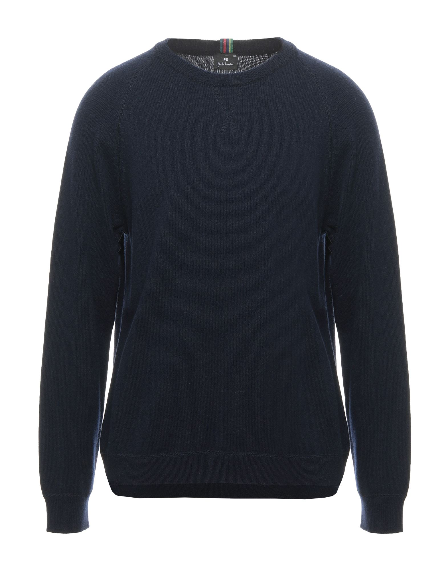 PS PAUL SMITH Sweaters - Item 14125675