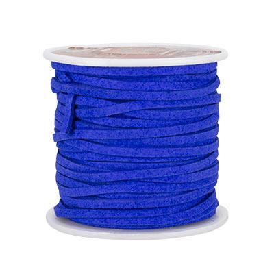 IVAN 環保皮線-深藍色5029-14