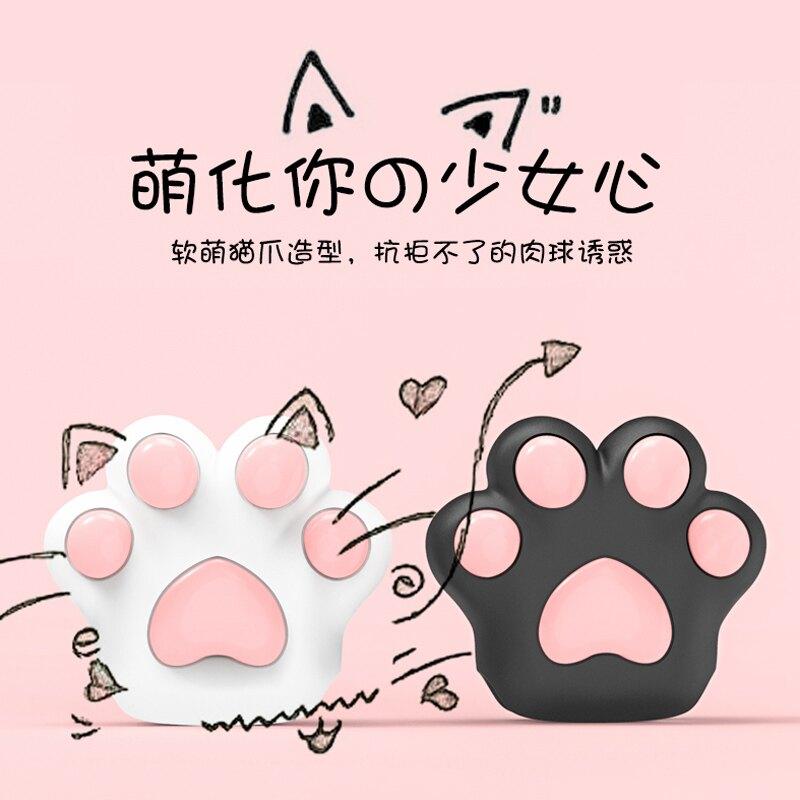 適用于airpods蘋果2貓爪可愛airpod二3入耳無線卡通1代式藍牙塞耳機盒一體保護套通用殼硅膠正品少女個性ins