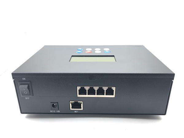 公司電話錄音伺服器 主機FRB04SD 電話錄音總機 電話客服 電話行銷必備 遠端監聽全自動錄音免電腦