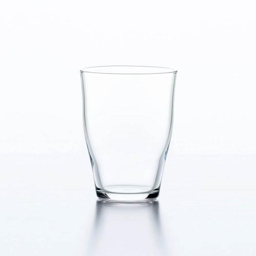 【日本TOYO-SASAKI】 Sourire玻璃水杯 285ml《泡泡生活》酒杯 酒器 酒具 玻璃杯