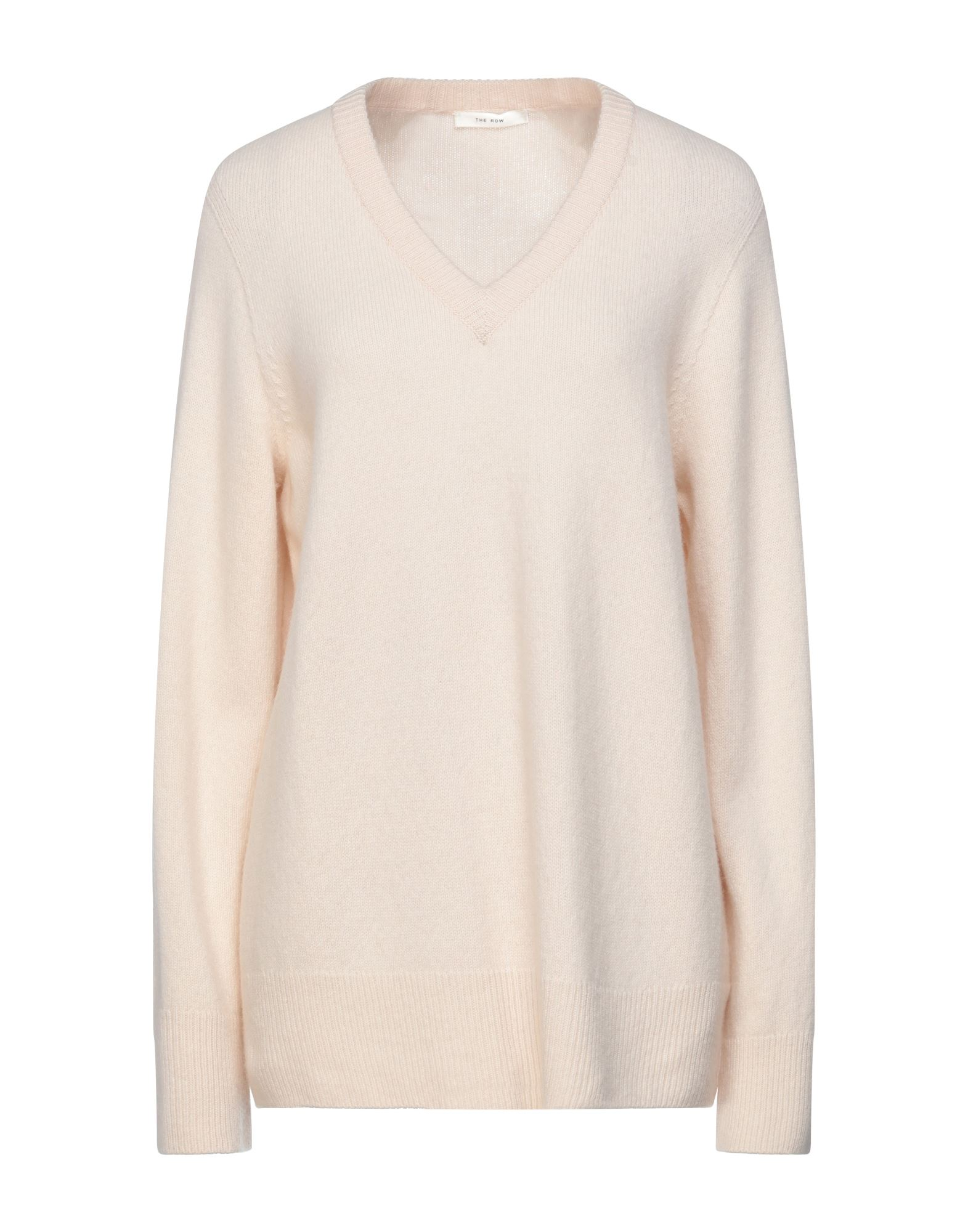 THE ROW Sweaters - Item 14123083