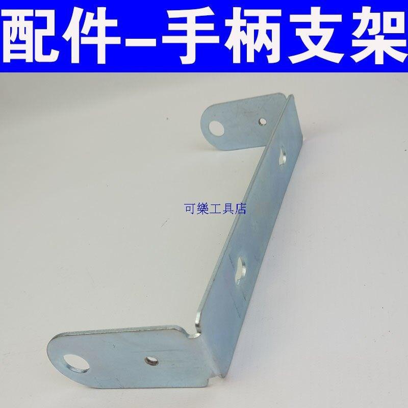 【免運】氣鼓 自動伸縮回收氣管 卷管器 氣泵 風管 汽修氣動工具 氣管回收器自動收縮卷管器 氣鼓 水鼓 電鼓  泡沫鼓 燈鼓 手