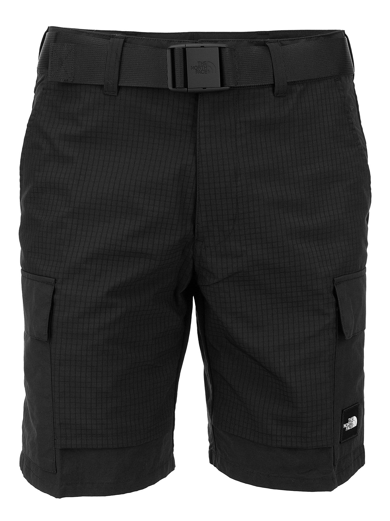 The North Face Light Short With Belt