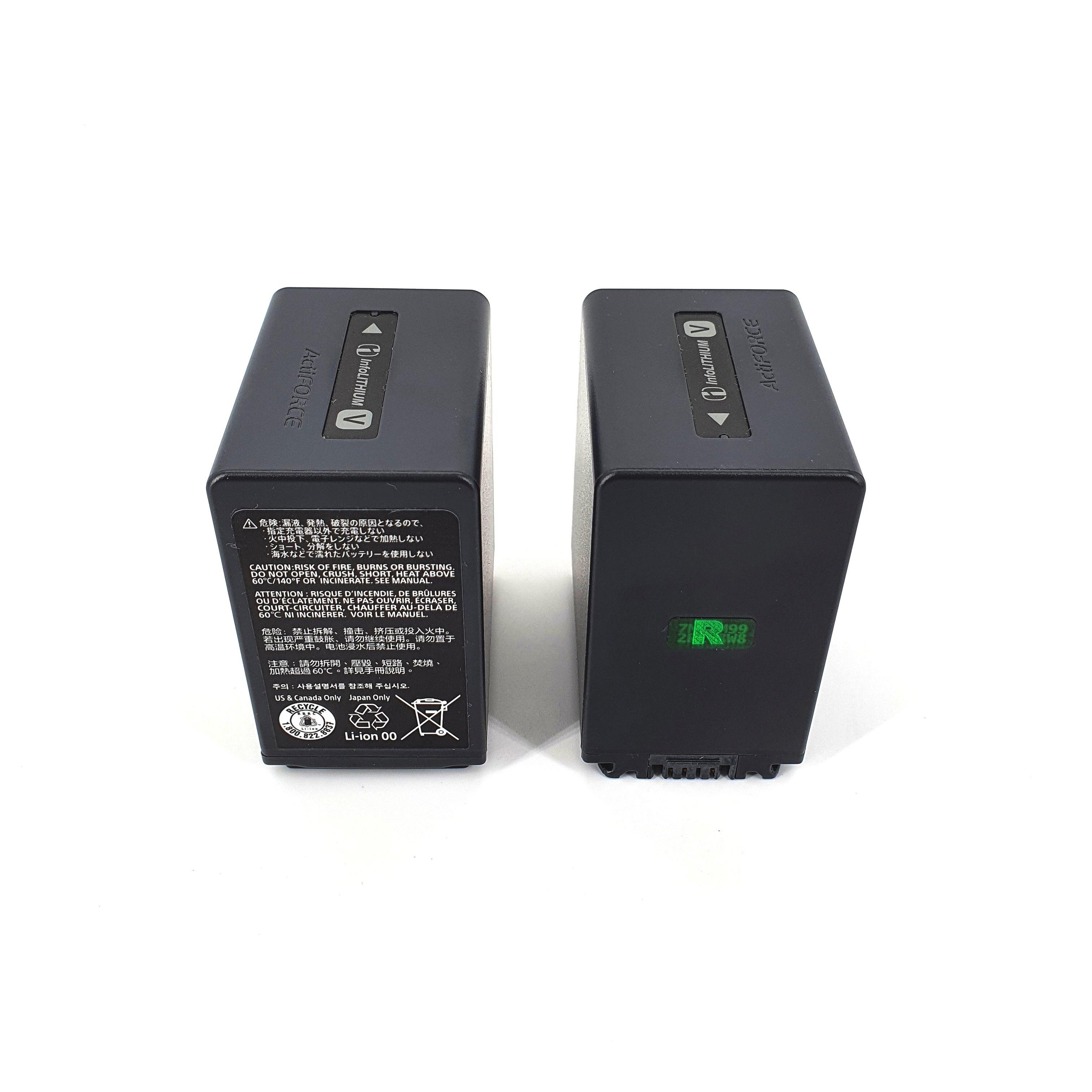 索尼 SONY NP-FV100A 攝影機 專用 原廠電池 FV50 FV70 FV100 HDR-PJ200 HDR-PJ260V HDR-PJ580V HDR-XR260V HDR-CX160 H