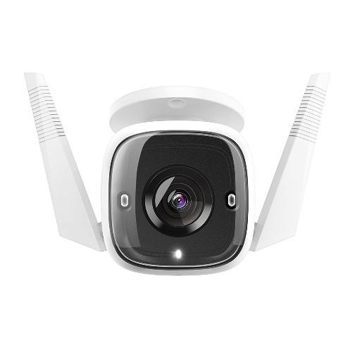 TP-LINK Tape c310 攝影機(cam326)