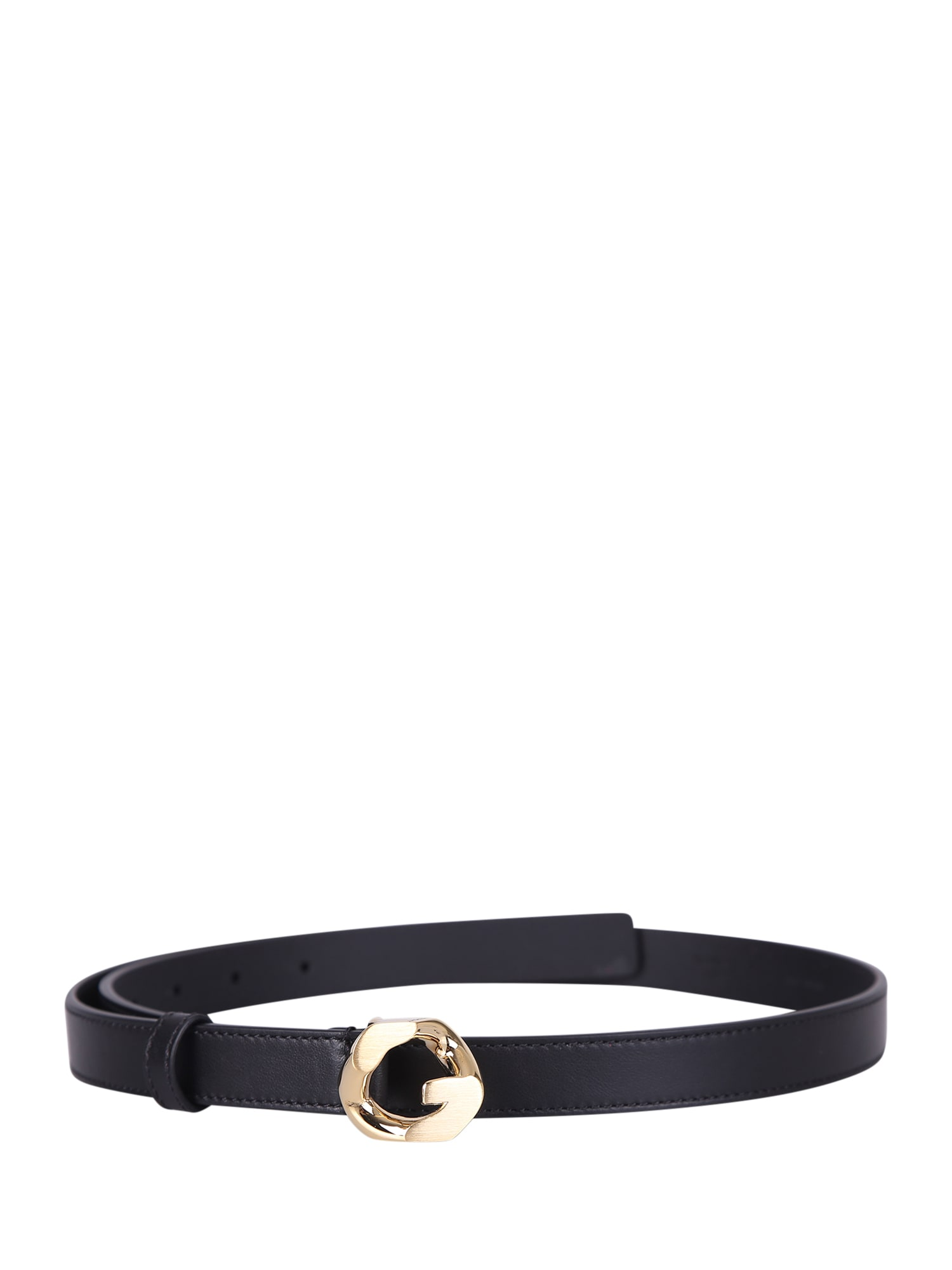 Givenchy Leather Belt