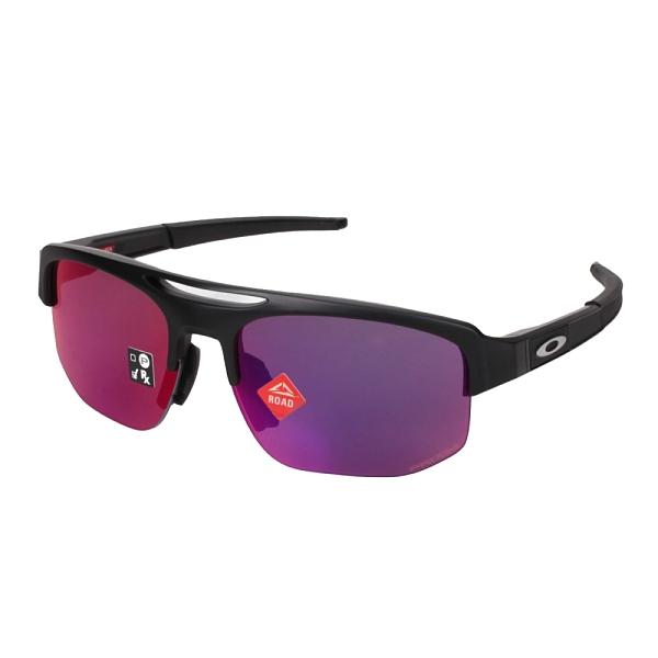 OAKLEY 一般太陽眼鏡 (附硬盒 免運 抗UV 高爾夫≡排汗專家≡